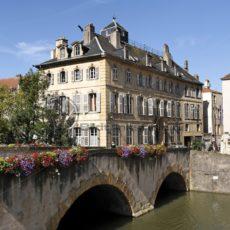 Metz - Bildtankstelle.de
