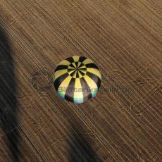 Mondial Air Ballons 2007 - Bildtankstelle.de