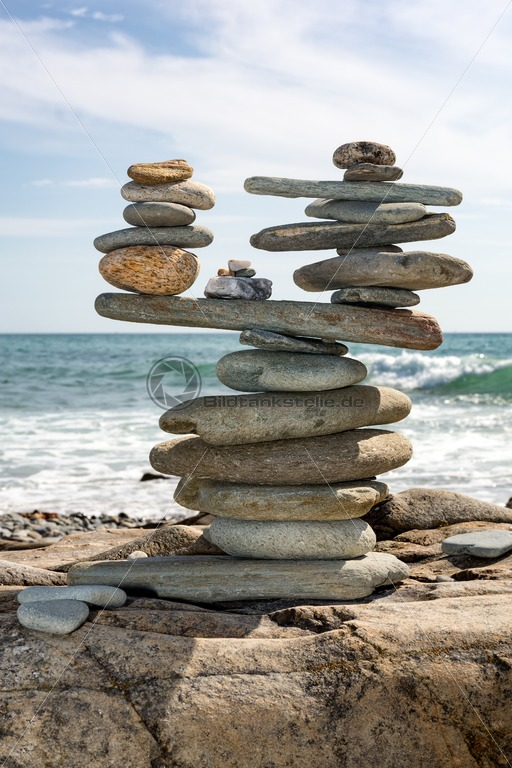 Balance - Bildtankstelle.de