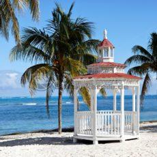 Beach life Karibik - Bildtankstelle.de