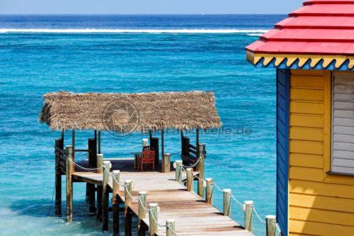 Colors of Bahamas - Bildtankstelle.de