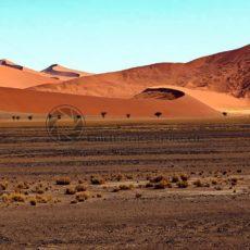 Impressionen aus Namibia, AFRIKA - Bildtankstelle.de