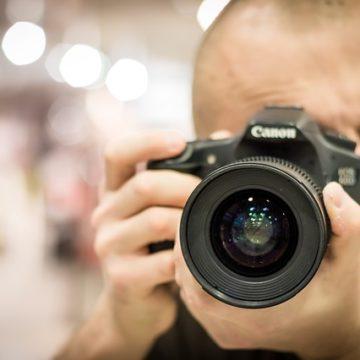 Fotografen willkommen! Jetzt mitmachen!
