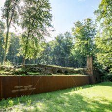 Orangerie Schloss Karlsberg, Nähe Homburg, Saarland - Bildtankstelle.de - Bilddatenbank für Foto-Motive aus SAAR-LOR-LUX