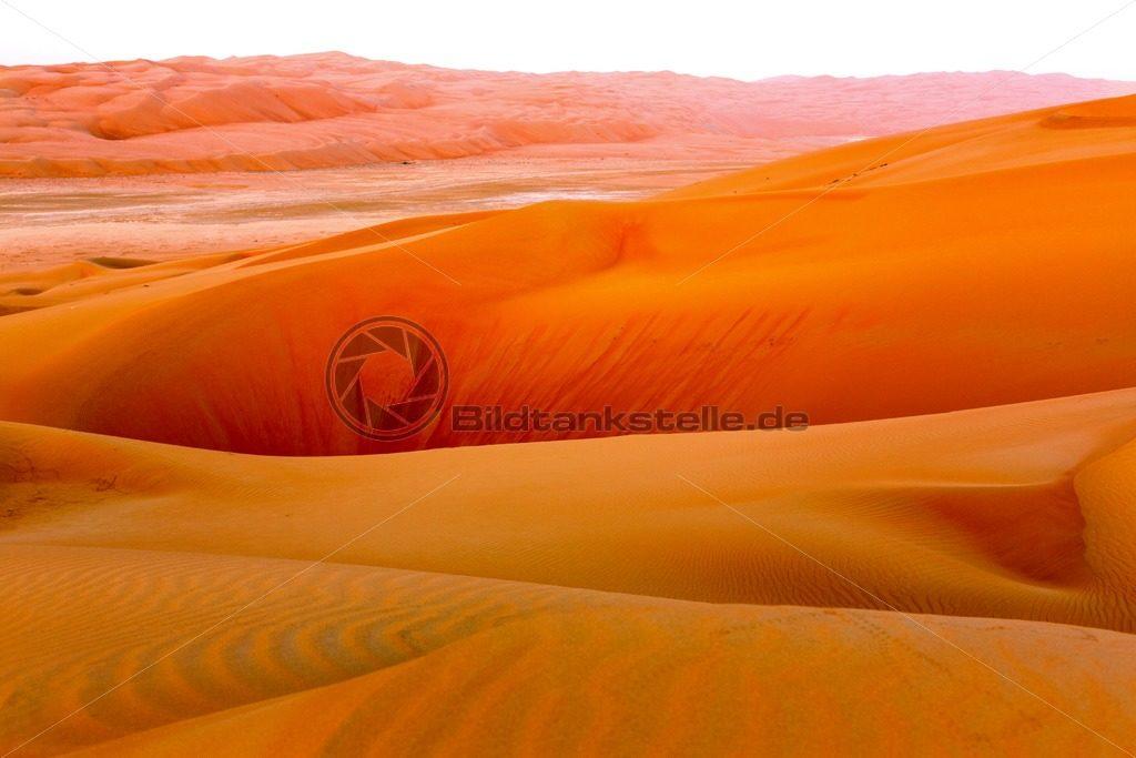 Impressionen aus der Wüste, geniale Formen und Strukturen - Bildtankstelle.de