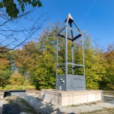 Ausgrabung Wareswald, Nähe Schaumberg, Saarland - Bildtankstelle.de