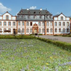 Schloss Münchweiler - Bildtankstelle.de