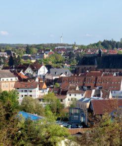 1. Mai im St. Wendeler Land - Bildtankstelle.de
